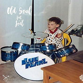 Old Soul (feat. Joël)