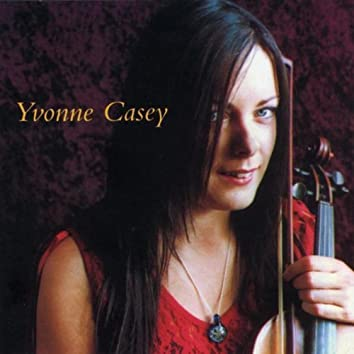Yvonne Casey