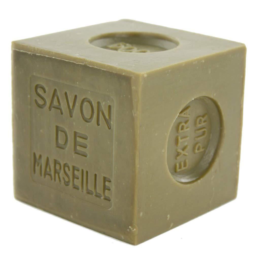 Marseille Soap Marius Fabre 14 1