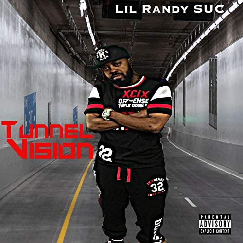 Lil Randy SUC