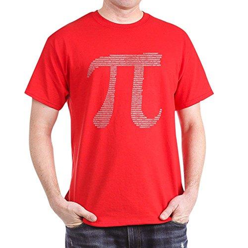 CafePress T-Shirt, 100 % Baumwolle,...