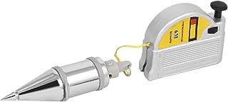 X-Dr 6Mx400G Apeak Line Magnetic Plumb Rite Setter أداة قياس جهاز قياس (75346cdc-a222-11e9-8d7c-4cedfbbbda4e)