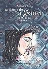 La dame de La Sauve - Tome 4: 1127-1128 par Biyi