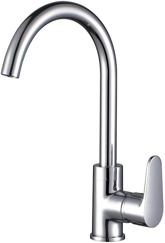 Faucet- redatable Faucet Kitchen Sink Faucet Vegetable Kitchen Sink Hot Tap-A