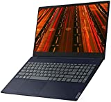 Lenovo ideapad S340 2020 Premium Business Laptop I 15.6'' FHD IPS Touchscreen I 10th Gen Intel Quad-Core i7-1065G7 I 12GB DDR4 512GB SSD I Dolby Audio Backlit KB Win 10 + Delca 16GB Micro SD Card