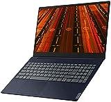 Lenovo ideapad S340 2020 Premium Business Laptop I 15.6'' FHD IPS Touchscreen I 10th Gen Intel Quad-Core i7-1065G7 I 20GB DDR4 1TB SSD I Dolby Audio Backlit KB Win 10 +Delca 16GB Micro SD Card