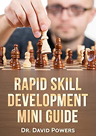 Rapid Skill Development 101