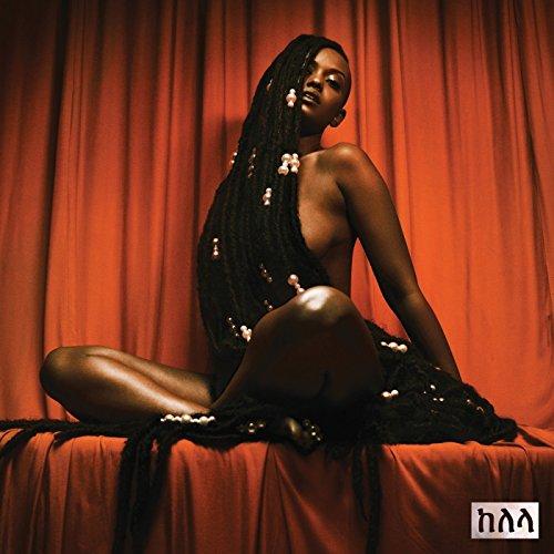 Take Me Apart (Lp+Mp3) [Vinyl LP]