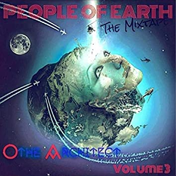 People of Earth (The Mixtape), Vol. 3