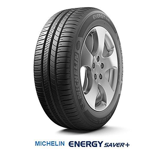 MICHELIN(ミシュラン)『ENERGY SAVER+』
