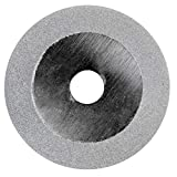 Tivivose X 20 mm X1 Vidrio Discos de Corte de Sierra Duplex mm de Diamante 100 mm