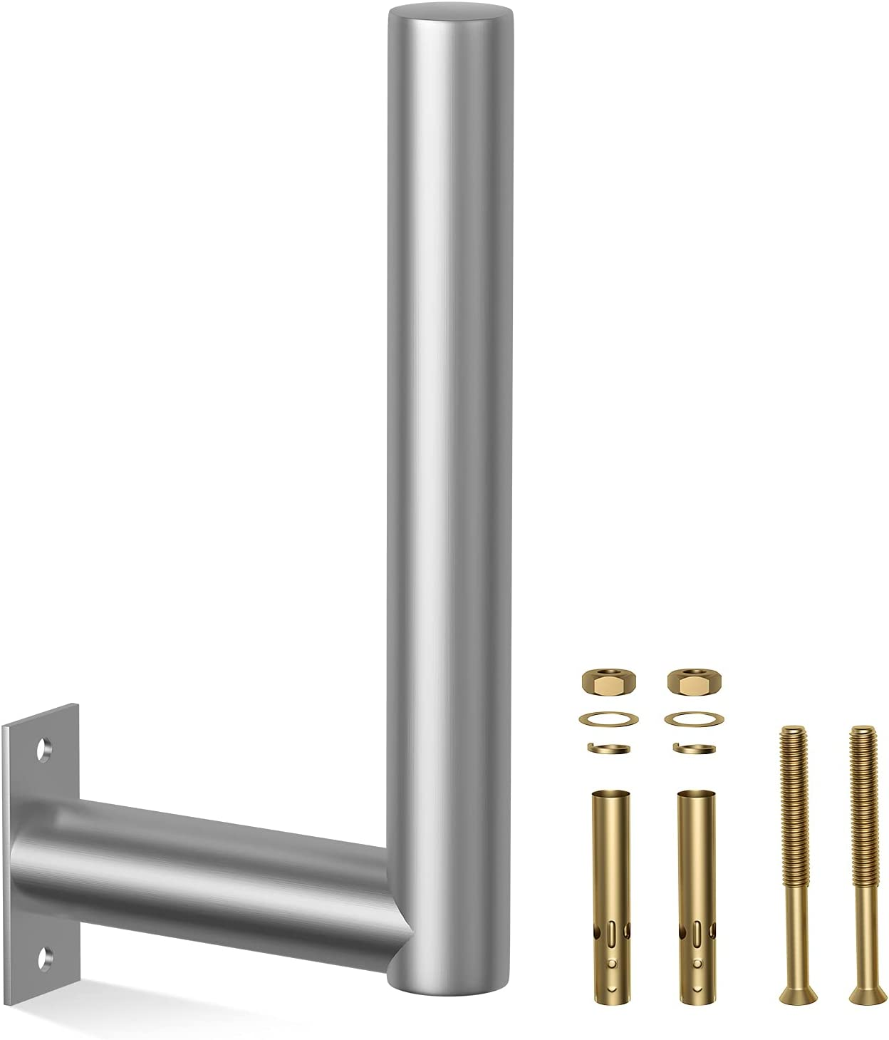 ORPEY Pole Mount for Outside Antenna Outd Universal - 12