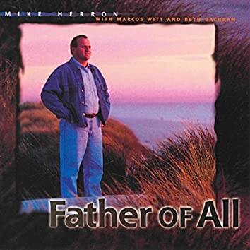 Father of All