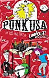 Punk USA: The Rise and Downfall of Lookout! Records (Punx)