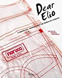 Image of Dear Elio: A Marvelous Journey into the World of Fiorucci
