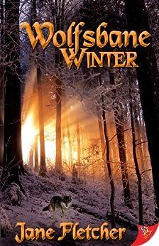 Wolfsbane Winter by [Jane Fletcher]