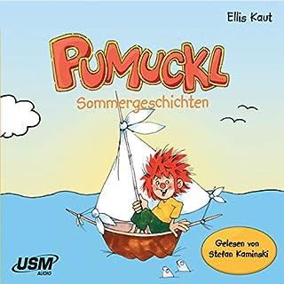 Pumuckl Titelbild