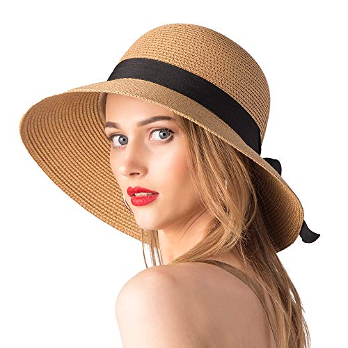 Panama Straw Hats $6.80 (60% OFF)