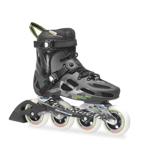 Rollerblade Men's Maxxum 90 Skate