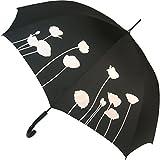 Soake Stick Umbrellas