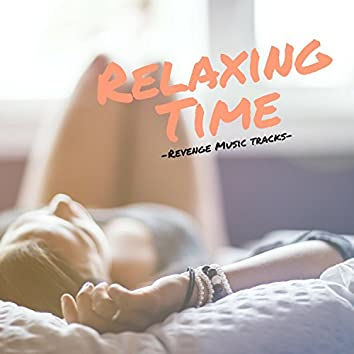 Relaxing Time