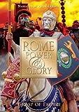 Rome Power & Glory: Grasp of Empire