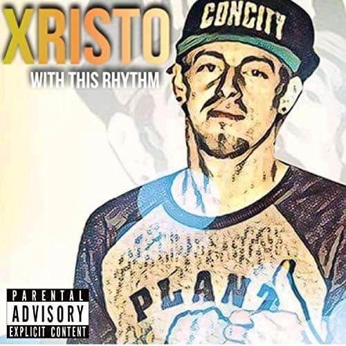 Xristo