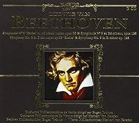 Beethoven: Black Line