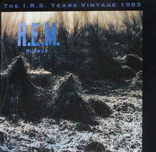 murmur-the i.r.s. years vintage 1983