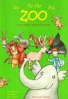 Im Zoo. fuer Klavier
