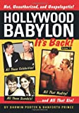 Hollywood Babylon Revisited: Volume One