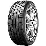 Dunlop SP Sport Maxx RT 2 XL MFS - 225/40R18 92Y - Neumático de Verano