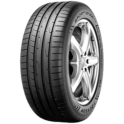 Dunlop -   Sp Sport Maxx Rt 2