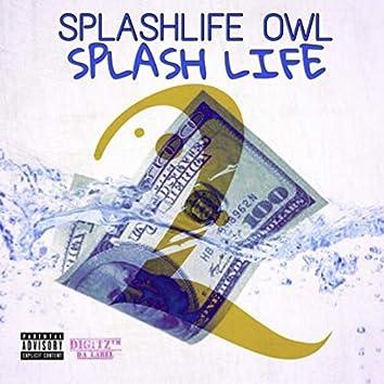 Splash Life 2