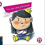 No soc una princesa!: 55 (Capsa de Contes (Rústica))