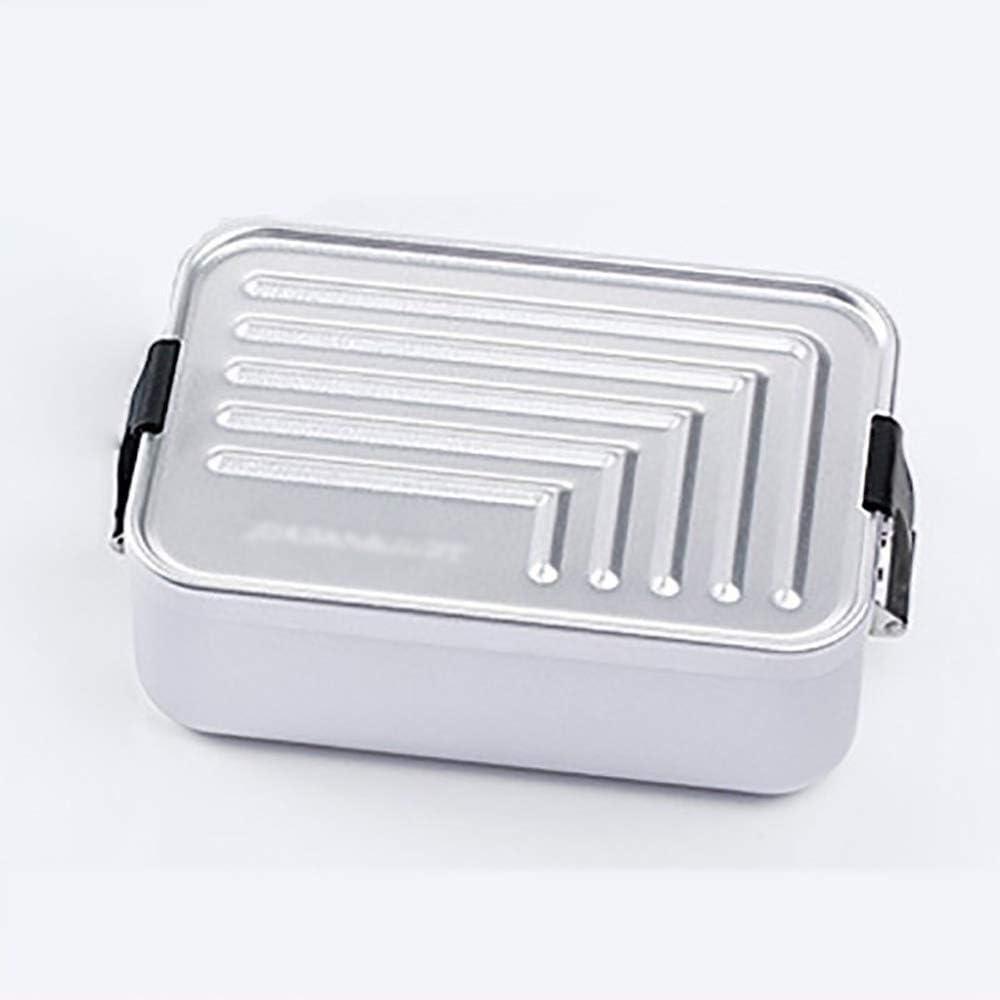 huangsgoufhe Lunch Kit San Jose Mall online shop Bento Box Portable Student Picni Outdoor