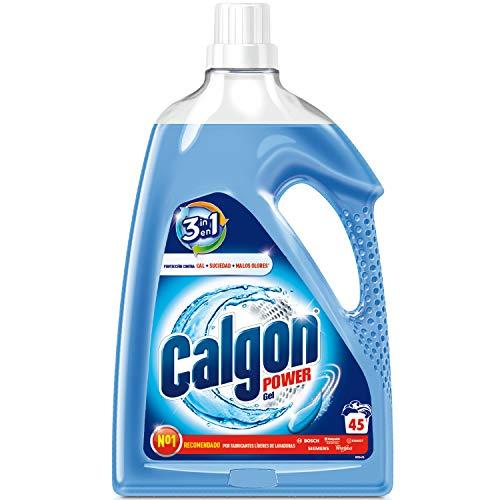 Calgon Antikalk Gel 3-in-1 Gel 2.25 l