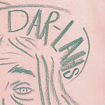 Dar Lahs
