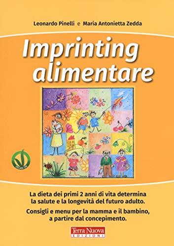 Imprinting alimentare