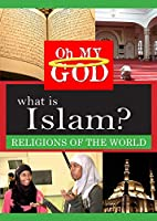 What is Islam? [DVD]