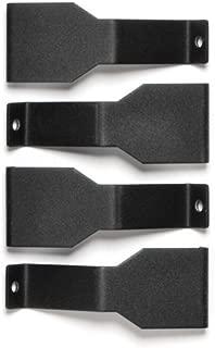 Whispbar Vehicle-Specific SmartFoot Fitting Kit - K433