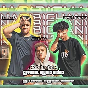 Nabibighani (feat. Abat & Jhey em)