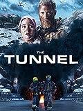 The Tunnel (English Dub)