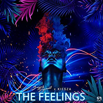 The Feelings