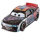 Mattel Selección Modelos | Disney Cars 3 | Cast 1:55 Vehículos, Cars 2017:Phil Tankson