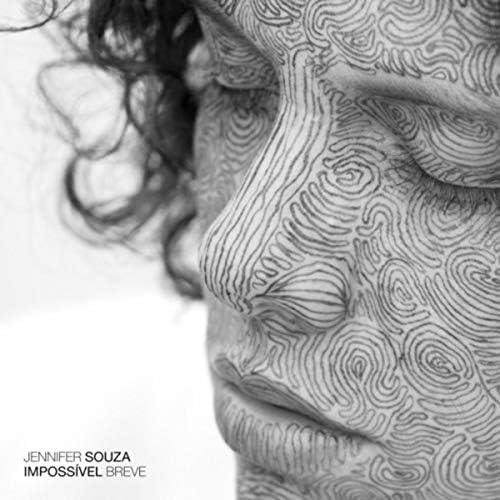 Jennifer Souza