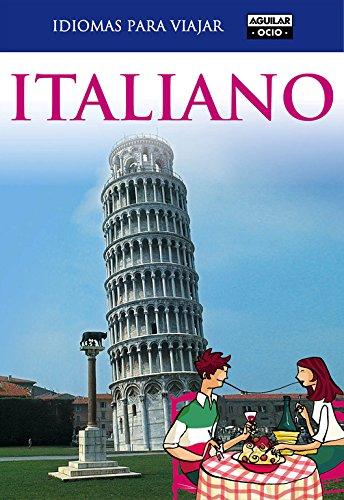 Italiano para viajar 2011 (idiomas para viajar)