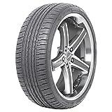 Achilles ATR-K Economist All-Season Radial Tire - 205/35R18 88W