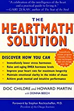 Best heartmath institute Reviews