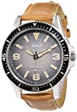 Citizen Reloj Informal QB64J315Y